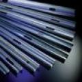 gyproc gypframe metal components