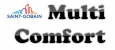 multi comfort